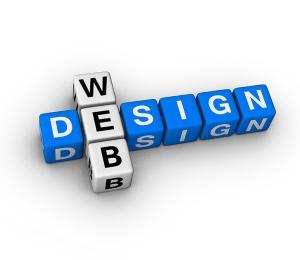 web design virginia beach