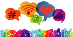 social media marketing virginia beach